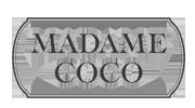 Madame Coco Alez